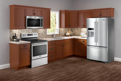 Cardell 174 Concepts 19 L Kitchen Cabinets Only At Menards 174