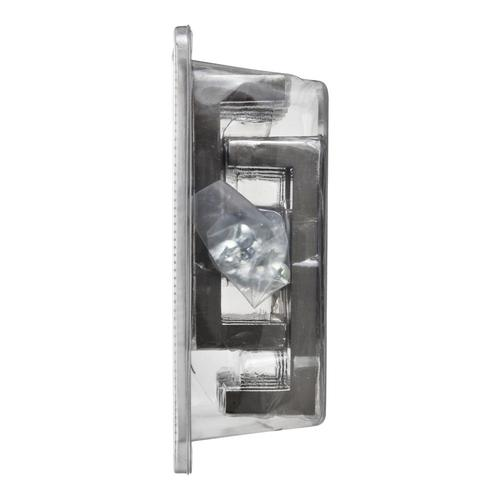 Mascot Hardware 3 Quot 76mm C C Cabinet Pull 10 Packs At