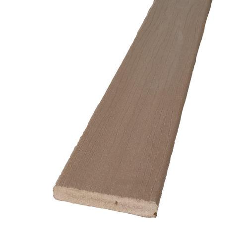 Northdex Composite Deck Board at Menards®