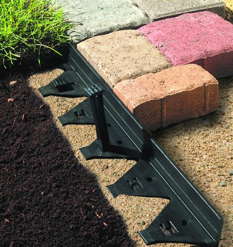 8u0027 PaveMaster Edging At Menards®