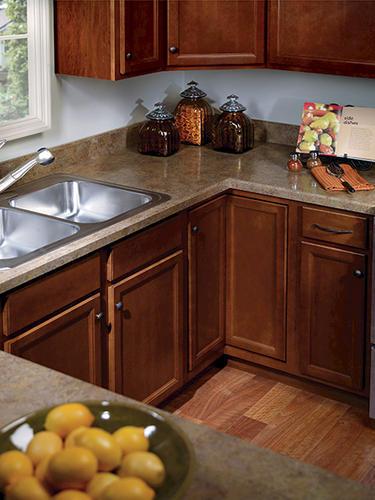 mernards 12 inch kitchen cabinets