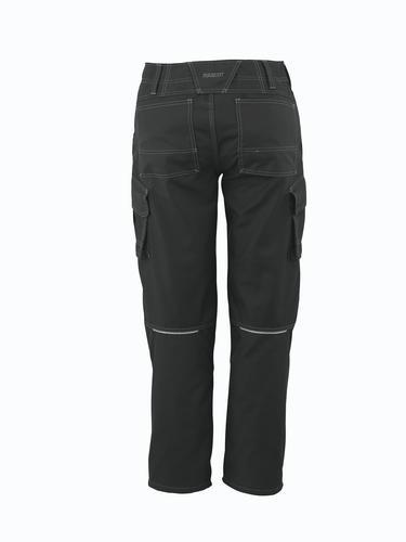 MASCOT® Men's New Haven Service Pants - 36 x 32/Dark Gray