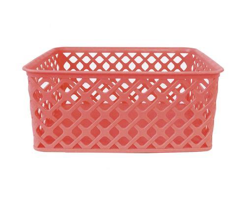 small decorative baskets.htm starplast decorative basket at menards    starplast decorative basket at menards