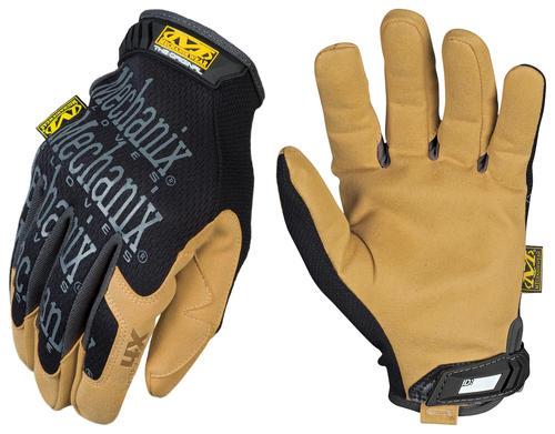 Mechanix Wear® Men's Material4X® Original® Gloves - Large