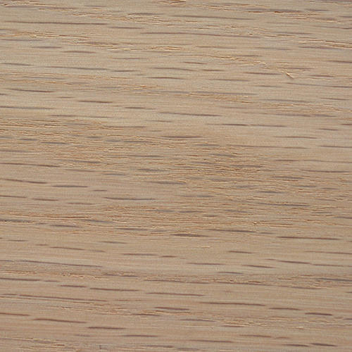 Mastercraft® 5/8 x 2-1/4 x 12' Unfinished Oak Colonial Casing 356