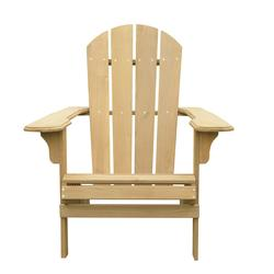 Patio Chairs Amp Seating At Menards 174
