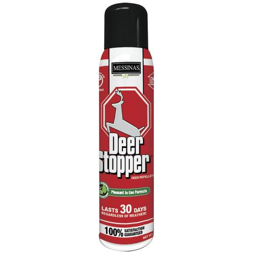 Messinas® Deer Stopper® Ready-to-Use Aerosol - 15 oz  at