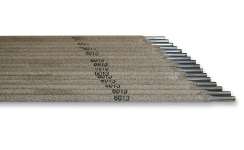 14 x 1//8 11 LB E6013 General Purpose // Mild Steel Welding Electrode