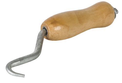 52088ef25c90 Tool Shop Loop Tie Twister Tool at Menards®