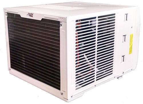 6235404_12K_BACK_ANGLED_LEFT arctic king™ 12,000 btu 115 volt window air conditioner at menards�  at soozxer.org