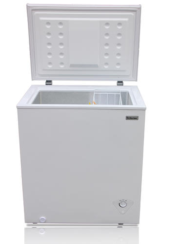 Criterion 50 cu ft Chest Freezer at Menards