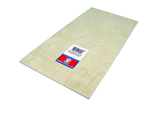 Midwest Products® Craft Plywood at Menards®