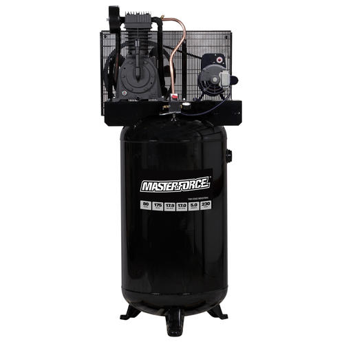 Air Compressor For Car Canadian Tire, Masterforce  Gallon Stationary Electric Vertical Air Compressor At Menards, Air Compressor For Car Canadian Tire