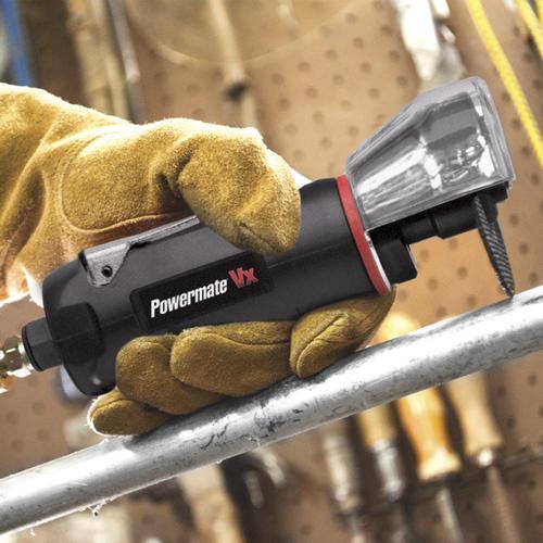 powermate® utility air cut off tool at menards®
