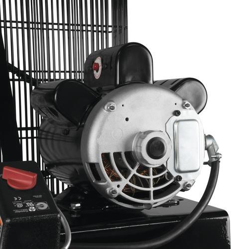Husky 60 Gallon Air Compressor Wiring Diagram