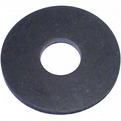 Midwest Fastener 3 4 Rubber Flat Washers At Menards