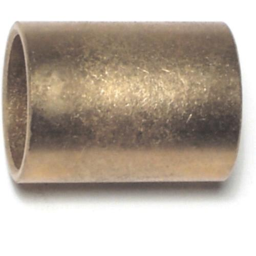 "Midwest Fastener® 5/8"" x 3/4"" x 1"" Sleeve Bearing - 1 Count"