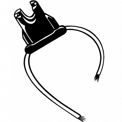atc  ato in-line fuse holders  box at menards u00ae