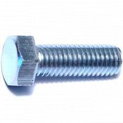 "Midwest Fastener® 1/2""-13 x 1-1/2"" Zinc Grade 2 Hex Tap Bolt  - 1 Count"