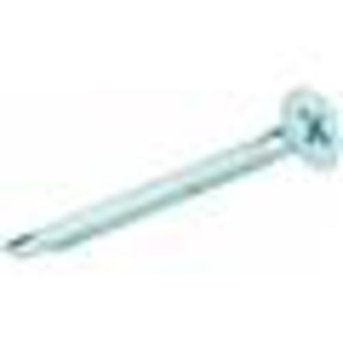 Grip Fast 174 6 X 1 1 4 Quot Metal Stud Screw 25 Lb Box At
