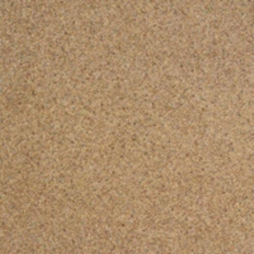 Request Milliken Touch Carpet Tile