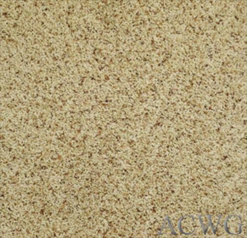 Get Quotations Milliken Legato Embrace 19 7 X Carpet Tile In Autumn Harvest