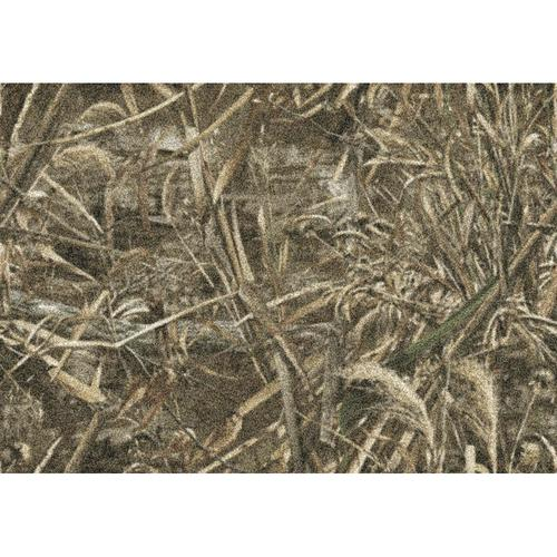 Milliken 174 Realtree 174 Camo Plush Carpet 13 1 2 Ft Wide At