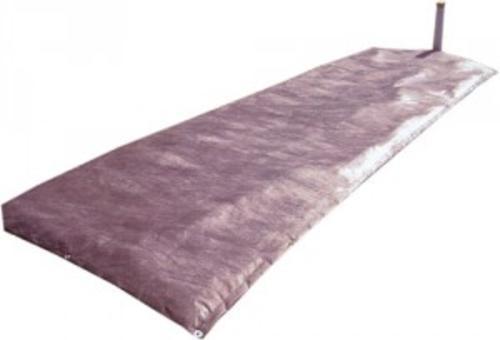 Matt S 6 X 12 Sewer Blanket At Menards 174