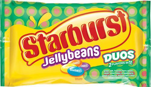 Sensational Starburst Jelly Beans At Menards Squirreltailoven Fun Painted Chair Ideas Images Squirreltailovenorg