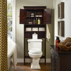 creative bathroom window dcor ideas discount bathroom.htm crosley lydia 27 w x 66 5 h espresso space saver at menards    crosley lydia 27 w x 66 5 h espresso