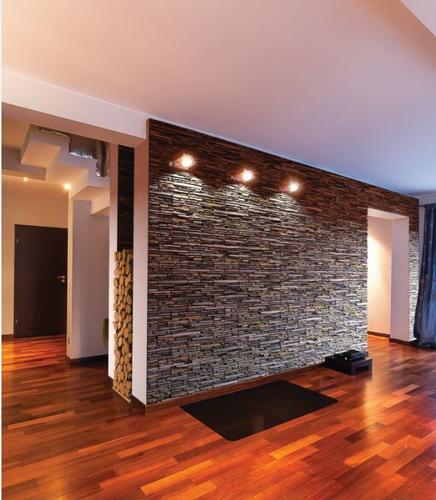 Interior Stone Veneer >> Modulo Oslo Easyfix Interior Stone Veneer 8 4 Sq Ft At
