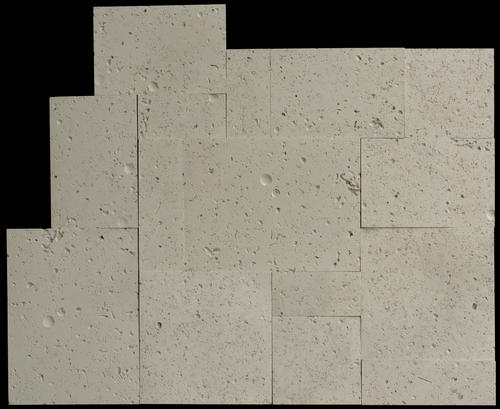 Modulo® Coral Puzzle Manufactured Stone Veneer (8.40 sq ft ...