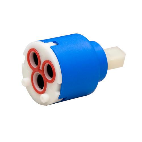 Moen 174 Kerox Replacement Cartridge At Menards 174