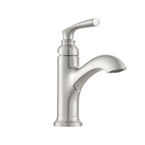 Black Stainless Kitchen Faucet amazon.com slp black stainless kitchen faucet fy35yfzy8x7egjx