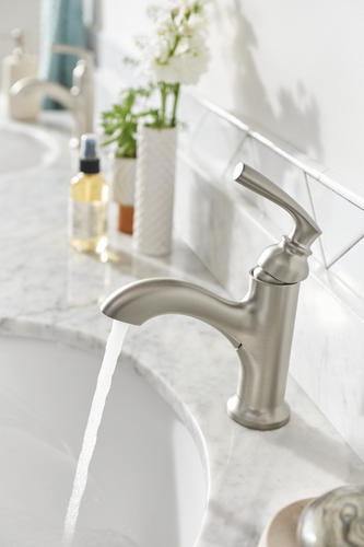 Buy Plastic Kitchen Faucets Online at Overstock Our Best Faucets overstock.com Home Improvement Faucets Kitchen Faucets