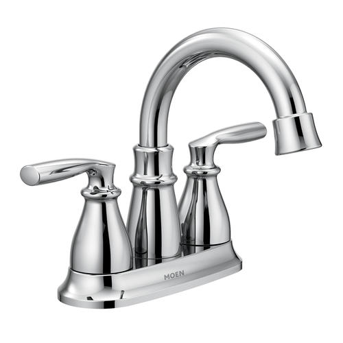Project Source Kitchen Faucets at Lowes.com lowes.com Kitchen Kitchen Faucets & Water Dispensers