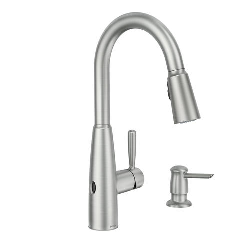 Danze Kitchen Faucets at Lowes.com lowes.com Kitchen Kitchen Faucets & Water Dispensers