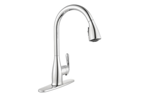 Aqua Adatto Single Lever Bathroom Faucet new coming Bybah8.bathnew.beer BathroomFaucets 1317 trying to find aqua adatto single lever