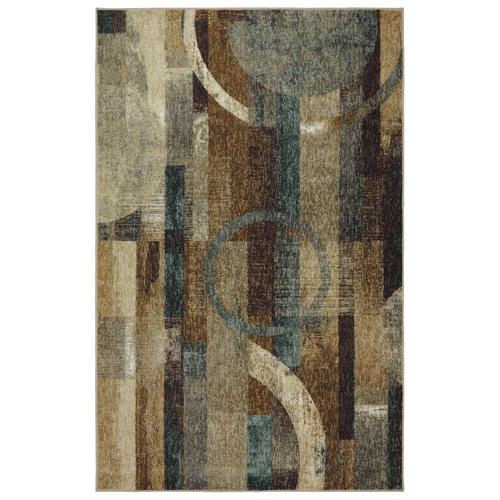 Mohawk Home Fortis Area Rug 7 6 X 10