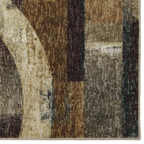 Mohawk Home Fortis Area Rug 5 X 7 At