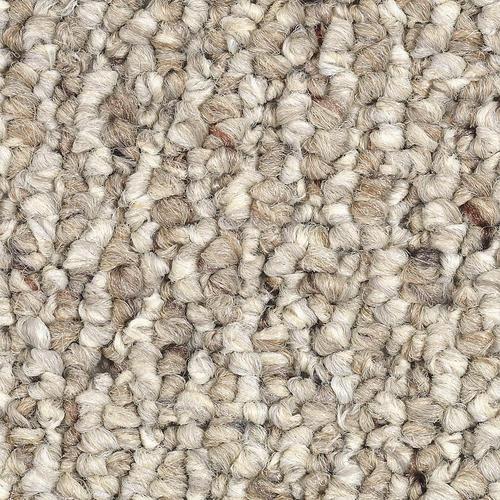 Mohawk Webster Berber Carpet 12 Ft Wide At Menards