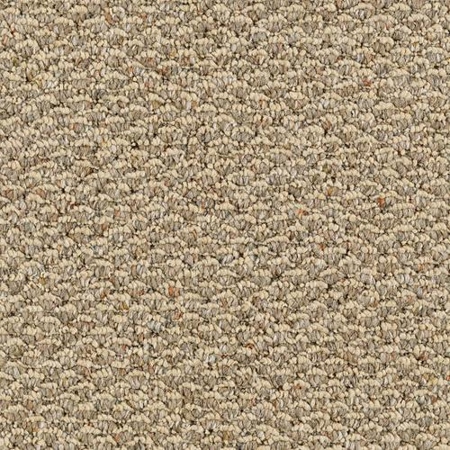 Mohawk® Clovis Berber Carpet 15 ft. Wide