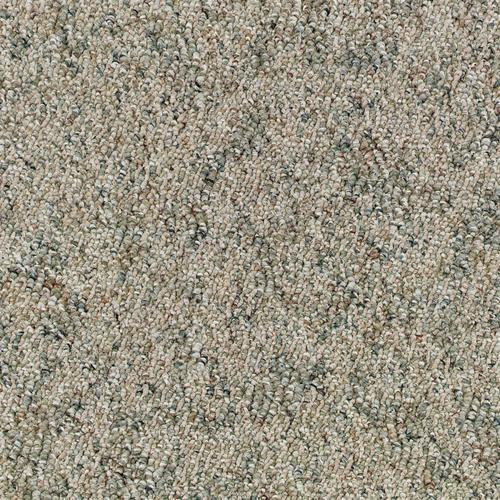 Mohawk® Tahoe Berber Carpet 15 ft. Wide. Model Number: MN055.658.1500.A Menards ® SKU: 7835971