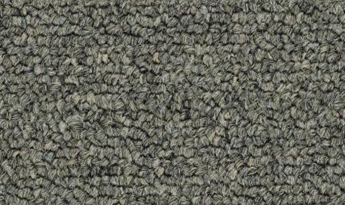 Mohawk® Dexter II Commercial Level Loop Carpet 15 ft. Wide
