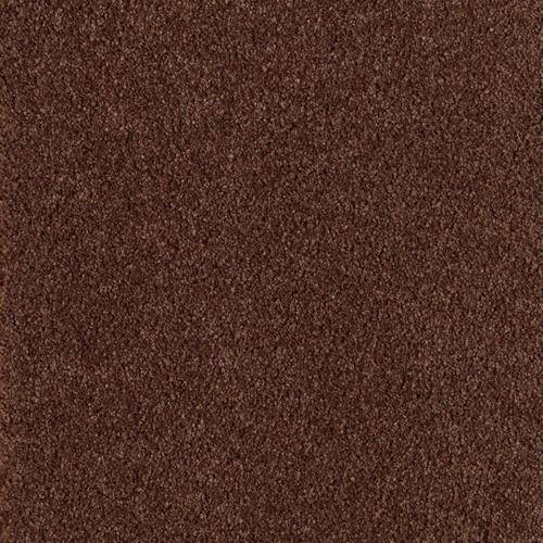 Mohawk® New Britain Plush Carpet 12 ft. Wide at Menards®