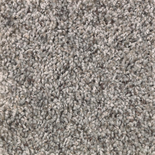 Mohawk 174 Color Time Frieze Carpet 12 Ft Wide At Menards 174