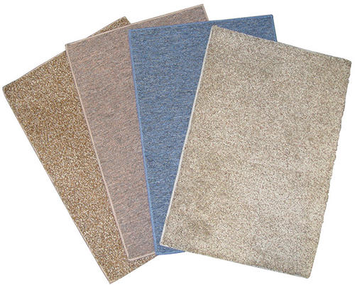 Mohawk Home Broadloom 18 X 24 Accent Mat Assorted At Menards