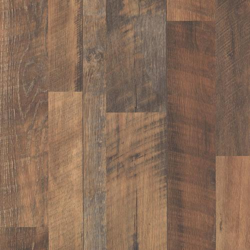 Mohawk Grand Haven 7 1 2 X 47 1 4 Laminate Flooring 17 18 Sq