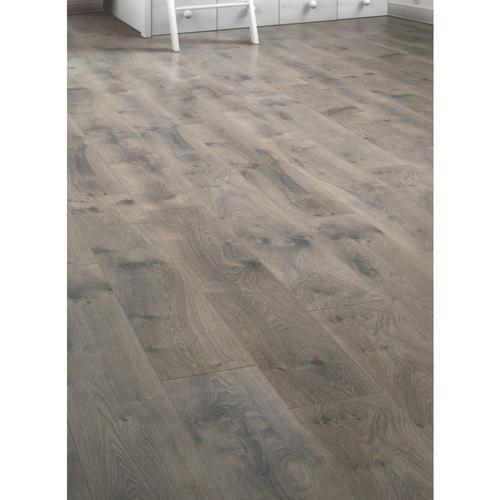 Mohawk 174 Grand Haven 7 1 2 Quot X 47 1 4 Quot Laminate Flooring 17