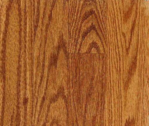 Mohawk 2 38 X 78 34 Laminate Flooring Overlap Stair Nose At